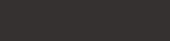 Freshbake Logo