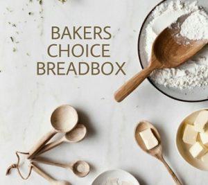 Freshbake-Bakers-Choice