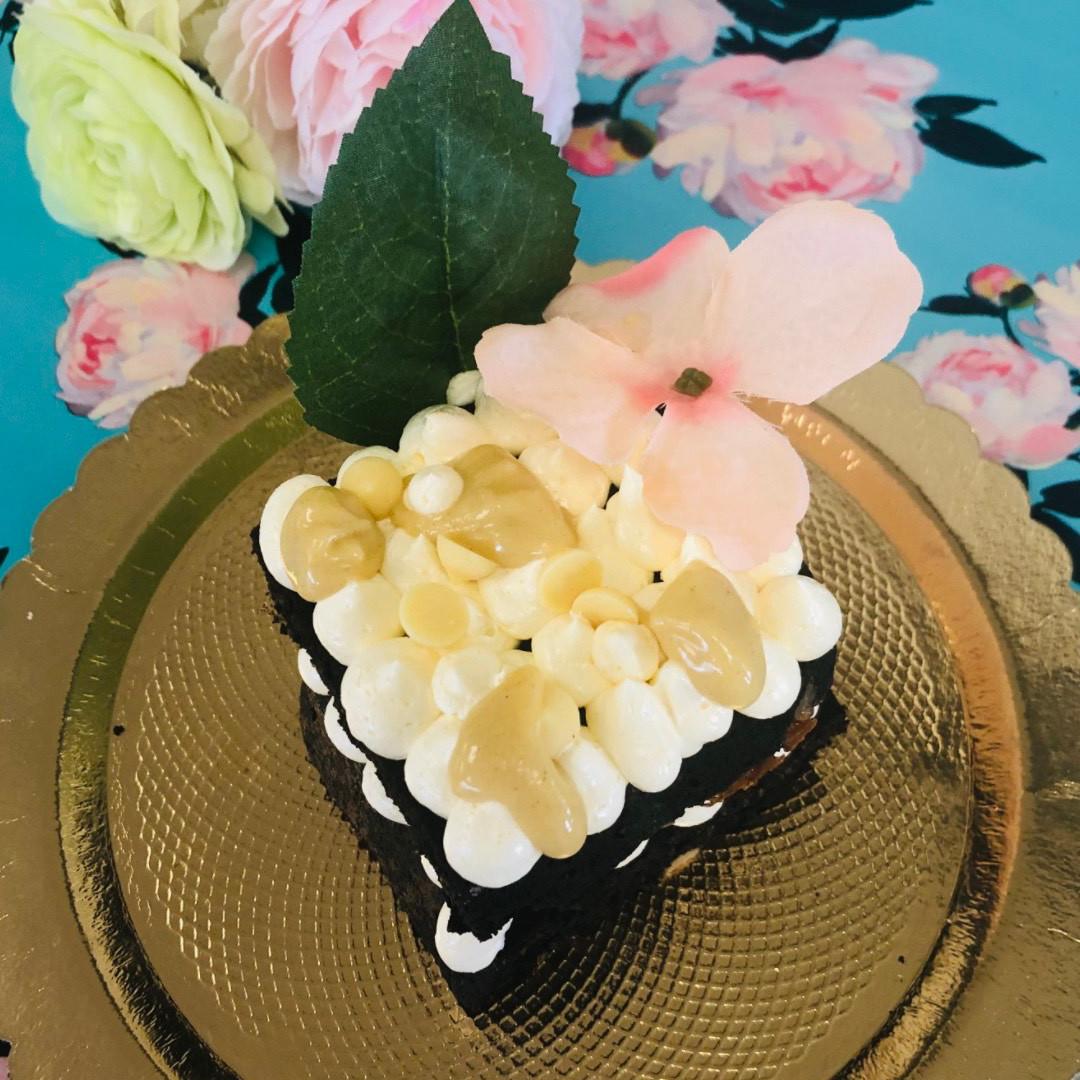 Freshbake Keto Cakes